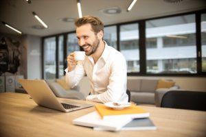 Virtuální telefonní ústředna pro každou firmu – jako ve velké korporaci