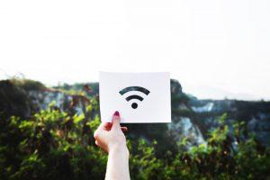 Správa firemní sítě – pečujeme o ni jako o vlastní